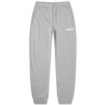 Carhartt College Sweat Pant