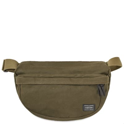 Porter-Yoshida & Co. Beat Shoulder Bag