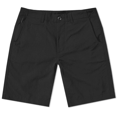 Nanamica Alphadry Club Short