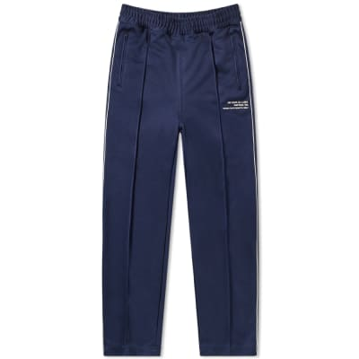 Nanamica Coast Road Pant