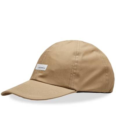 Nanamica Gore-Tex Cap