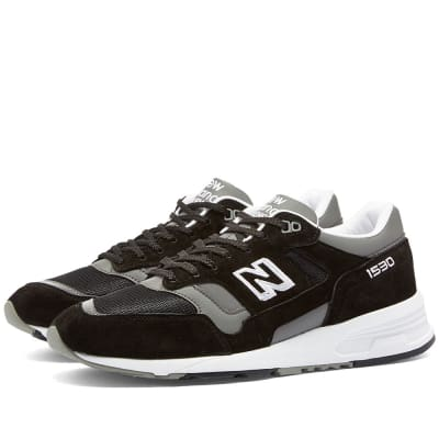 New Balance M1530BK - Made in England
