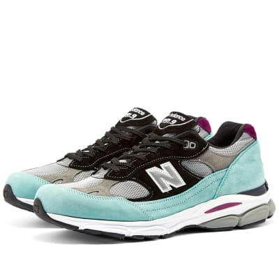 New Balance M9919EC - Made in England