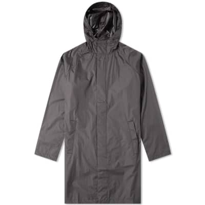 Norse Projects Elias Light Rain Jacket
