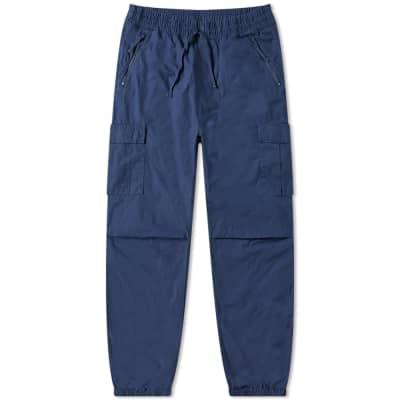 Carhartt Cargo Pant