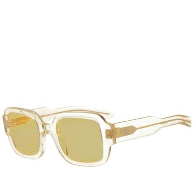 Flatlist Tishkoff Sunglasses