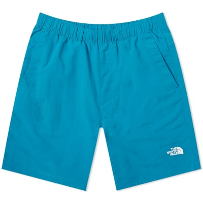 The North Face Class V Rapids Short