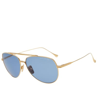 Dita Flight.004 Sunglasses