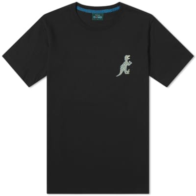 Paul Smith Small Dinosaur Tee