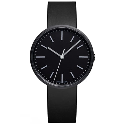 Uniform Wares M37 PreciDrive Watch