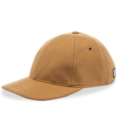 AMI Wool Cap