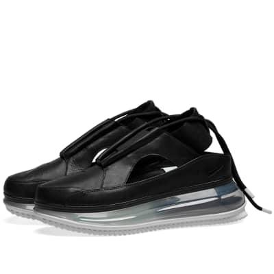 Nike Air Max 720 FF