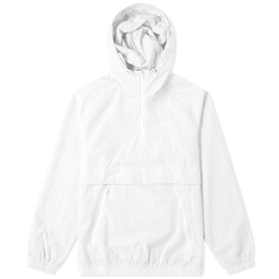 Nike Retro Popover Hooded Anorak