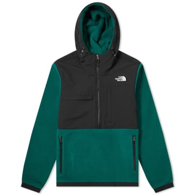 dc014297d The North Face | END.