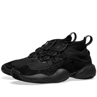 mode designer 4d6ed 1e908 Footwear | END.
