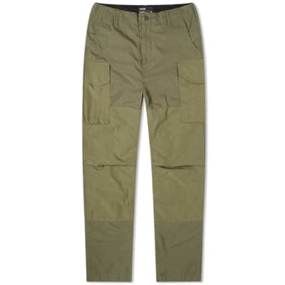 HAVEN Twill Recon Pant