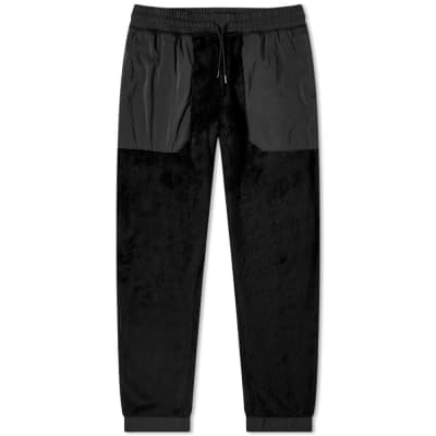 HAVEN Mountain Pant