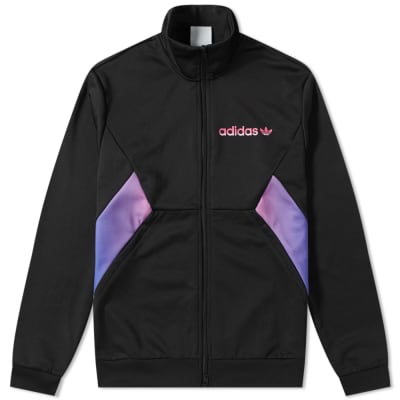 Adidas Degrade Track Top
