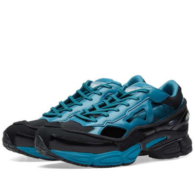 Adidas x Raf Simons Replicant Ozweego Limited