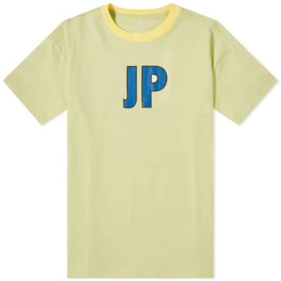 Converse x A$AP NAST JP Tee