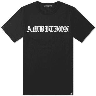 MASTERMIND WORLD Ambition Tee