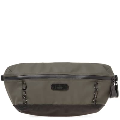 Master-Piece Slick Series Waist Bag