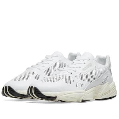 Adidas Falcon Alluxe W