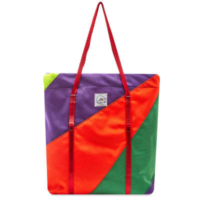 Epperson Mountaineering Leisure Tote