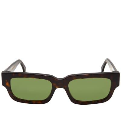 SUPER by RETROSUPERFUTURE Roma Sunglasses
