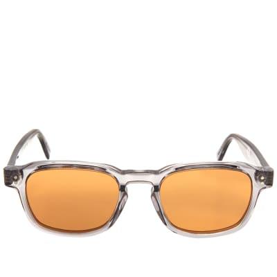 SUPER by RETROSUPERFUTURE Luce Sunglasses