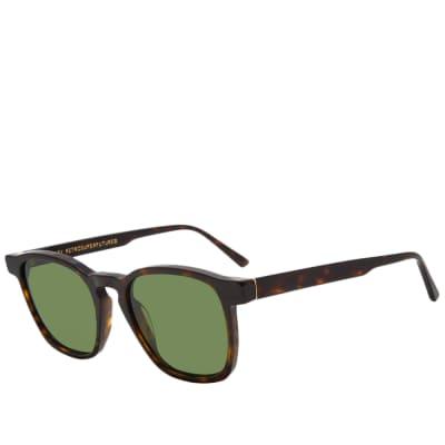 SUPER by RETROSUPERFUTURE Unico Sunglasses