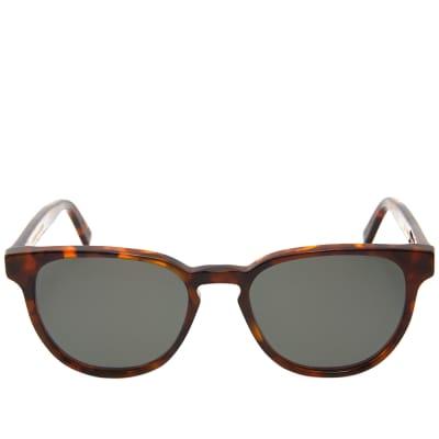 SUPER by RETROSUPERFUTURE Vero Sunglasses