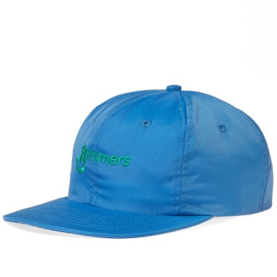 Alltimers Mills Cap