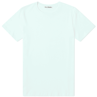 Acne Studios Measure Tee