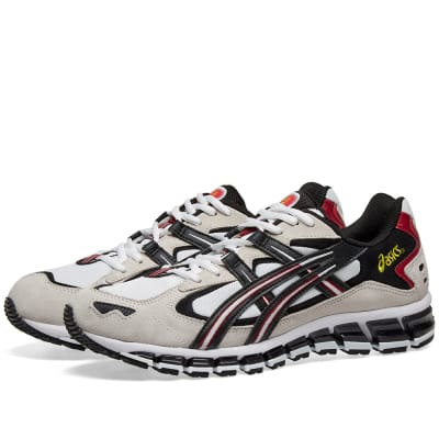 sneakers for cheap 21f16 ec2a5 Asics Gel-Kayano 5 360