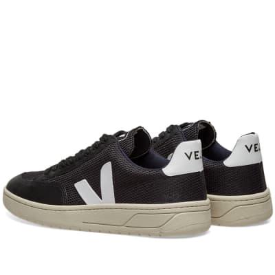 Veja V-12 Mesh Sneaker W