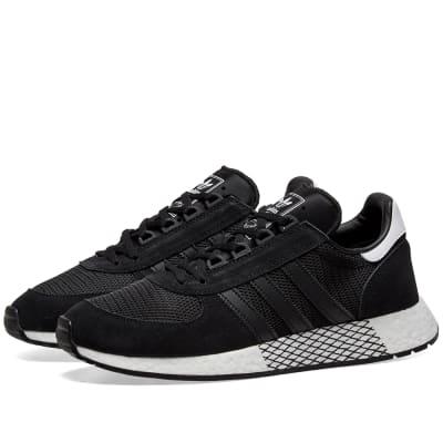 983125fe2a5ea Adidas Marathon Tech