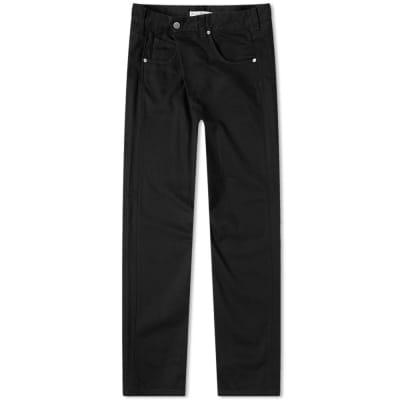 a52da0f5a0 Jeans | END.