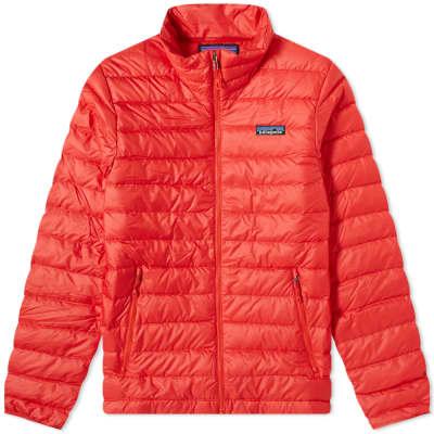 fe846bb55f7 Coats & Jackets   END.