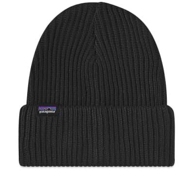 800175d9f Hats   END.