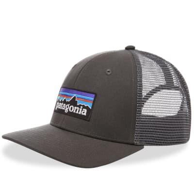 d32fb0aca Hats | END.