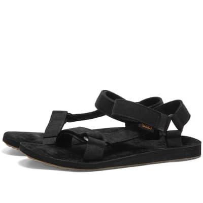 buy online f3aaf 13cd0 Sandals & Slides   END.