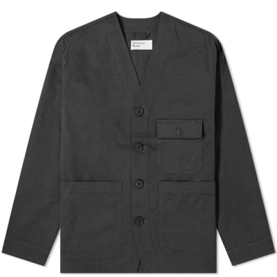 d440cd795 Coats & Jackets | END.