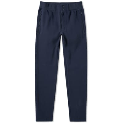 Adidas SPZL Beckenbauer Track Pants