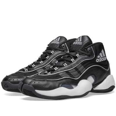 Adidas 98xCRAZYBYW