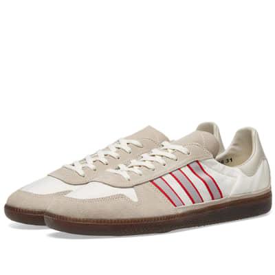 Adidas SPZL Hulton