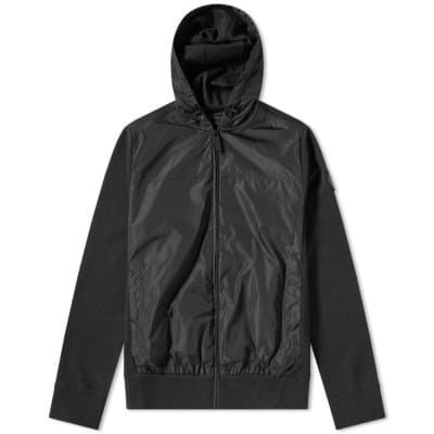 Canada Goose Windbridge Hoody