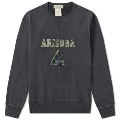 Remi Relief Arizona Crew Sweat