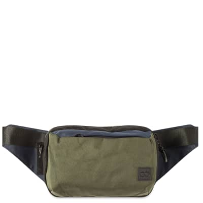 C6 Nucleus Bum Bag