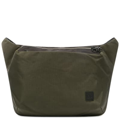 C6 Rigel Messenger Bag